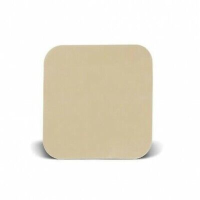 Duoderm Extra Thin 10cm x 10cm Hydrocolloid Dressing(s) Pressure Wounds - Qty