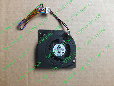 New IBM Lenovo THINKCENTRE A70Z 03T9568 System board fan 03T9884 ,not for CPU