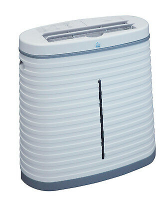 EH1219 1800 ml/hr Commercial Humidifier with 30 L Water Tank
