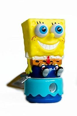 SpongeBob Squarepants Sharpener [Toy]