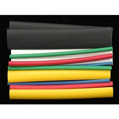 Gaine Thermo-rétractable 2:1 2mm 3mm 4mm 6mm 14,5mm 18,5mm Shrink Tube
