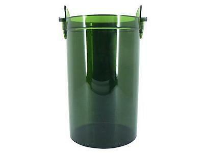 Eheim 7600020 Canister