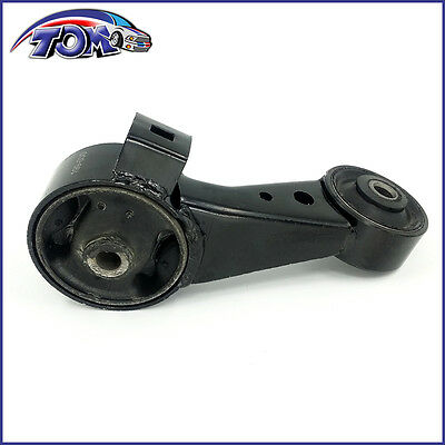 Rear Upper Torque Strut Engine Motor Mount for Ford Mercury Tribute Brand New
