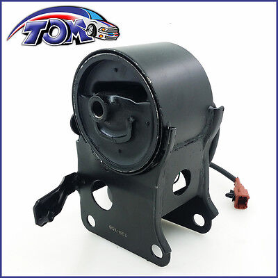 Front Maxima 3.5L AT Engine Mount For 07-16 Nissan Altima Fit 9808 A4355HY