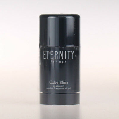 Calvin Klein Eternity for Men - Deodorant Stick 75g