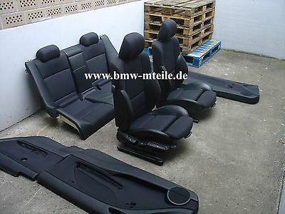 sitze innenausstattung auto ersatz reparaturteile. Black Bedroom Furniture Sets. Home Design Ideas