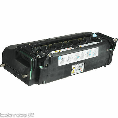 Genuine USED RICOH LANIER Aficio SPC430DN Fuser Unit tested & Guaranteed 406667