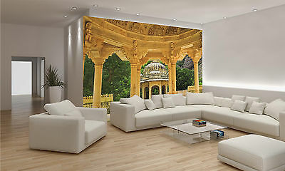 Jaipur ,India , Asia Wall Mural Photo Wallpaper GIANT WALL DECOR PAPER POSTER