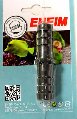Eheim - Tubing Connector Hose 16/22mm -  4005970