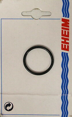 Eheim (7277350) 2260 External Filter Classic Sealing Ring