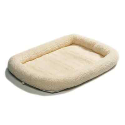 Quiet Time Dog Or Cat Bed 42 X 26