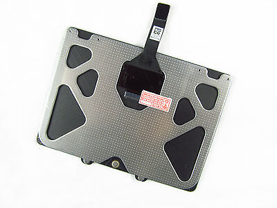 TRACKPAD TOUCHPAD + CABLE Genuine Apple MacBook Pro 13 A1278 2009 2010 2011 2012