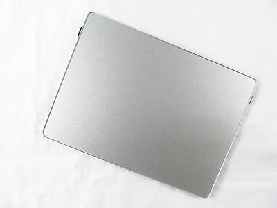 """New Apple MacBook Air 13"""" A1466 2013 MD760LL/A Touchpad Trackpad without Cable"""