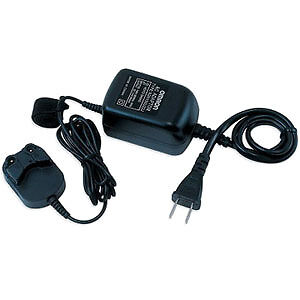 AC Adapter Part No. U22-5 Qty 1