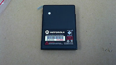 RLN5707 Minitor V Pager Battery