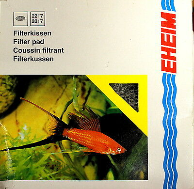 Eheim Filter Pad 2616170 (For 2217 and 2017)
