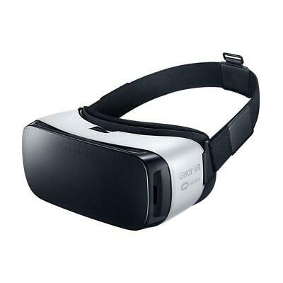 Samsung Gear VR SM-R322 Virtual Reality Headset by Oculus for Note 5, Galaxy ...