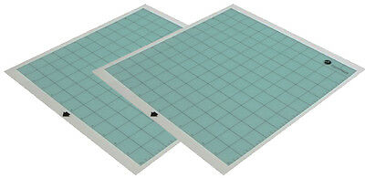 Silhouette CAMEO CUTTING MAT - 2 pieces