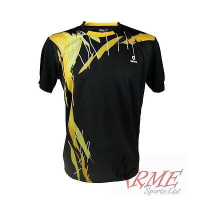 Apacs Dry-Fast T-Shirt (AP3211B) **SPECIAL OFFER NORMAL RRP £19.99**