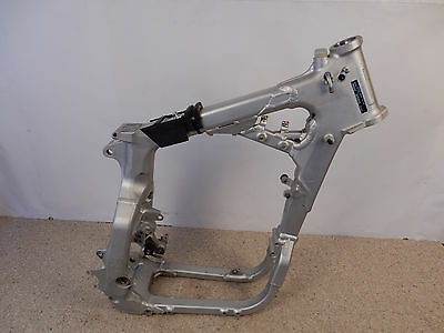 2005 Honda XR 650R Frame Chassis - Free Shipping