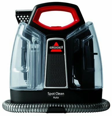 NEW BISSELL SpotClean Auto Portable Cleaner for Carpet & Cars 7786A