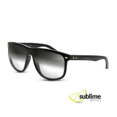 277a6fcdfd POLARIZED Gradient Grey to Clear Replacement Lenses For Ray Ban RB4147