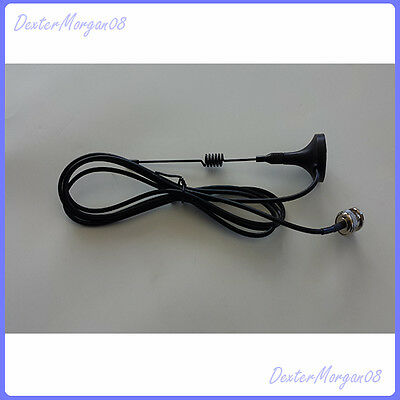 Maxichem Extreme Series Antenna For Controller Unit