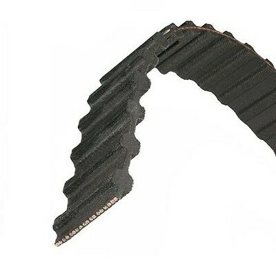 """194XL037 Timing Belt19.4/""""/"""" Length 1//5/""""/"""" Tooth Pitch 97 Teeth 0.37/""""/"""" Width"""