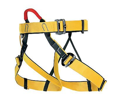 Singing Rock TOP  Universal harness (Climbing,Rope,Access,Caving Equipment )