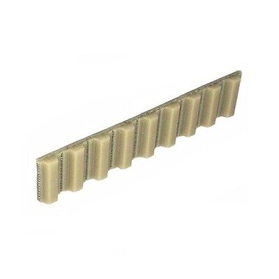 16AT5/2000 Timing Belt | 2000mm Length, AT5mm Pitch, 16mm Width, 400 Teeth
