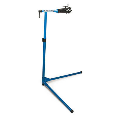 Park Tool PCS-9 Home Repair Stand