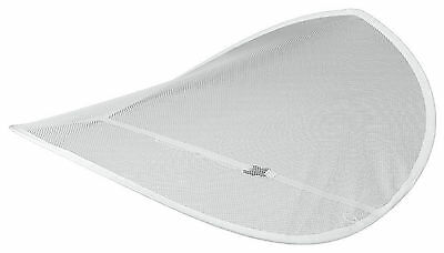 Metaltex Pop-Up Laundry Drying Net for Delicate Clothing