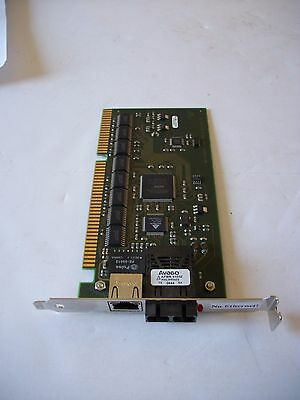 dSPACE DS814-08 Link Board from PX10 Box Used