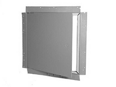 Elmdor Dwb24-24Pc14F-Sdl Painted Steel 24H 24W Dry Wall Bead Access Door