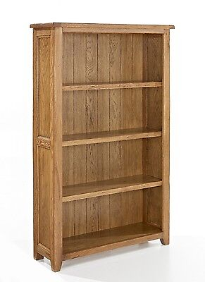 Bonsoni Dalston Tall Bookcase by Lloyd Phillip & Delric