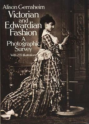 Victorian & Edwardian Fashion Research Doll People Vintage Fashions