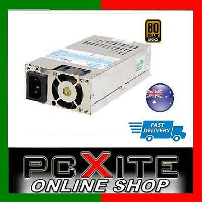 1U 250W Mini ITX Power Supply PSU for POS Machine