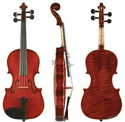STEALTON Violino 3/4  MV0013/4