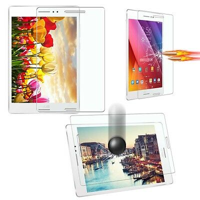 """For Samsung Tab E T377 8.0"""" Tempered Glass Film Screen Protector Cover 0.3 mm"""