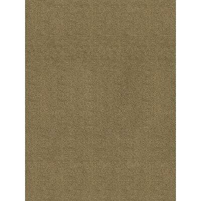 Area Rugs Rugs Carpets Home Garden 986 218 Items