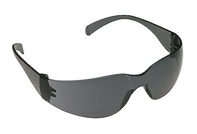 SAFETY GLASSES x 300 PAIRS - CLEAR OR TINTED LENS