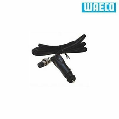WAECO Charge Cable for battery pack RAPS36 Warranty 1 year