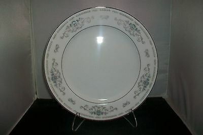 Diane Fine China Of Japan Bread & Butter Plate