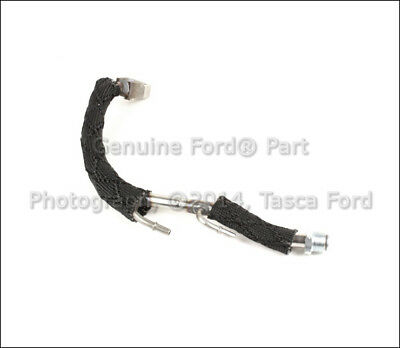 Suspension  ponents Saturn Ion 2 besides Mercury Villager Parts Diagram additionally P 0996b43f8075b9f3 together with Suspension  ponents Saturn Ion 2 together with Nissan Altima Engine Oil Cooler. on grand marquis exhaust