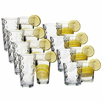 Circleware - Circle Entertaining 16pc Set