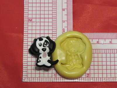 Baby Bird Silicone Push Mold A49 For Fondant Resin Clay Cake Pop Chocolate Candy Baking Accs. & Cake Decorating Kitchen, Dining & Bar