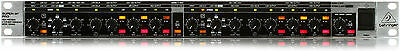 New Behringe Super-X Pro CX3400 Crossover Buy it Now! Make! Offer Auth Dealer!