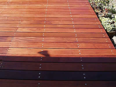 90 x 19mm Northern Box Decking $4.65/m