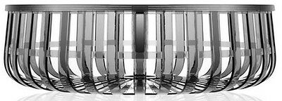 contenitore coffe table Kartell