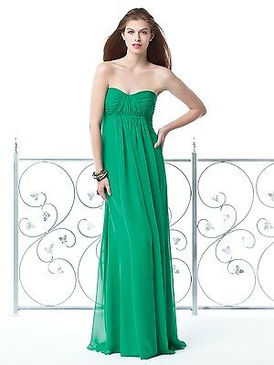 nwt Job lot 10 bridesmaid evening dresses by Dessy and Alfred Sung various sizes